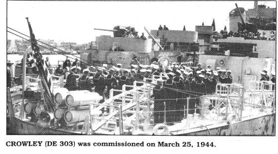 USS CRowley Decommission.jpg