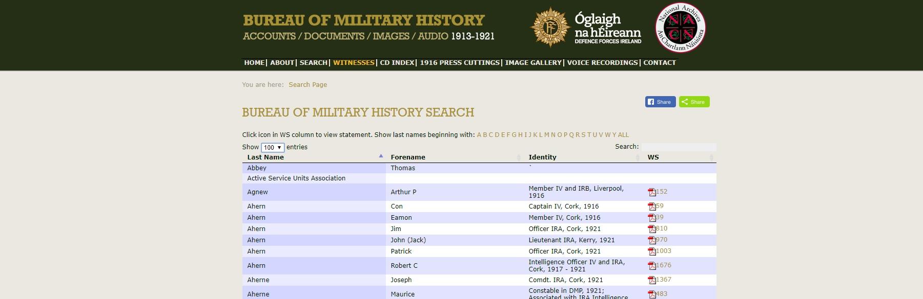 Military Bureau example printscreen.jpg