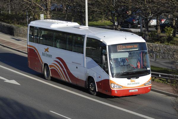 Bus-Eireann-Fleet.jpg