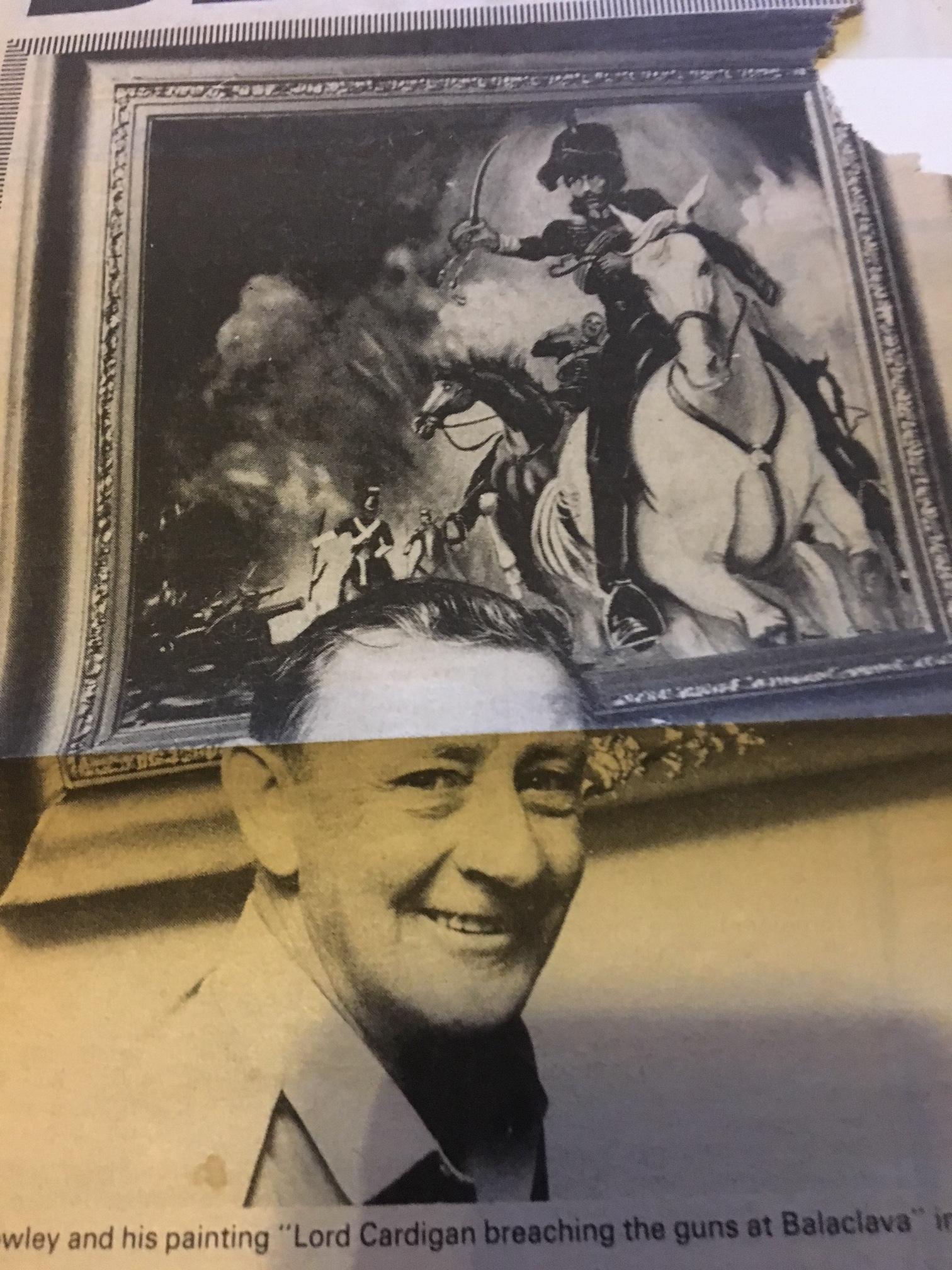 Frances Crowley from Virginia Crowley.JPG
