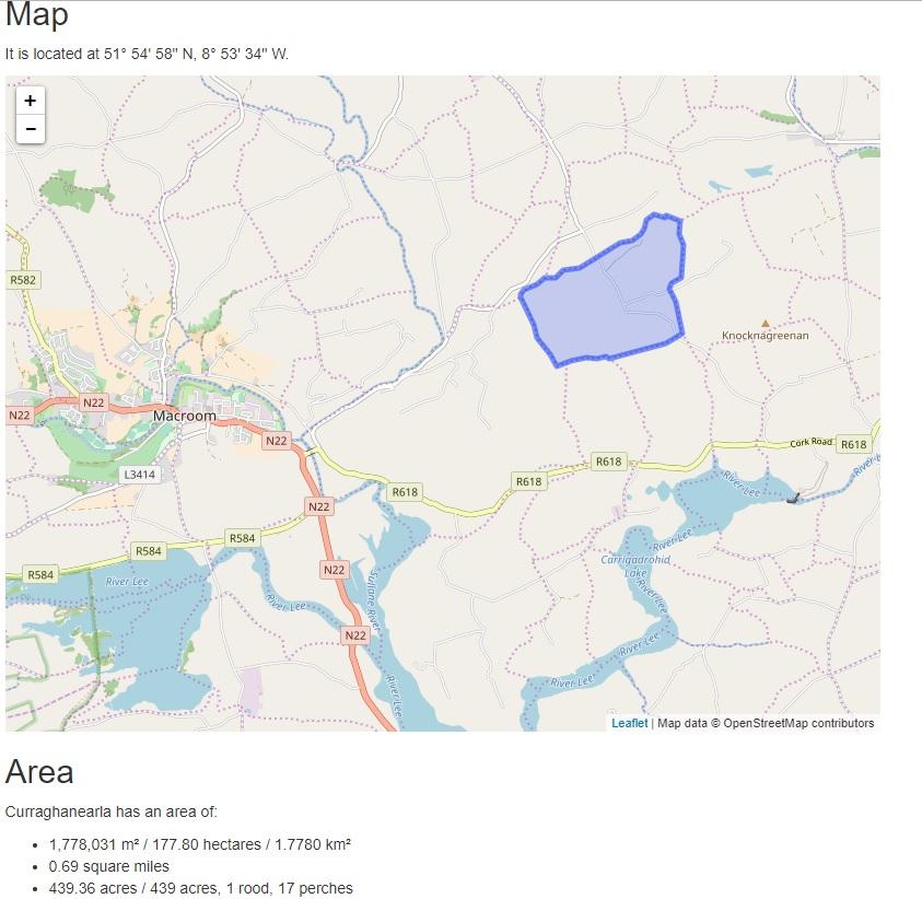 Cornelius Crowley Macroom Descendant Map.jpg