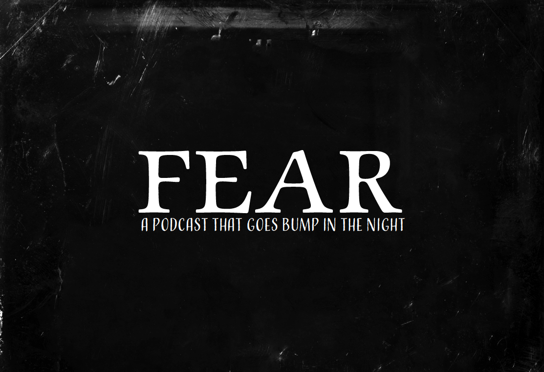 FEAR-IMG.png