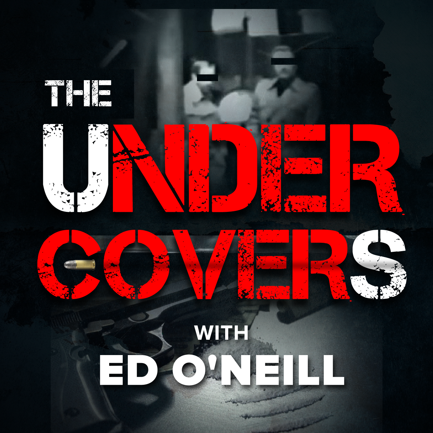 The Undercovers (1400 px X 1400 px)-01.png