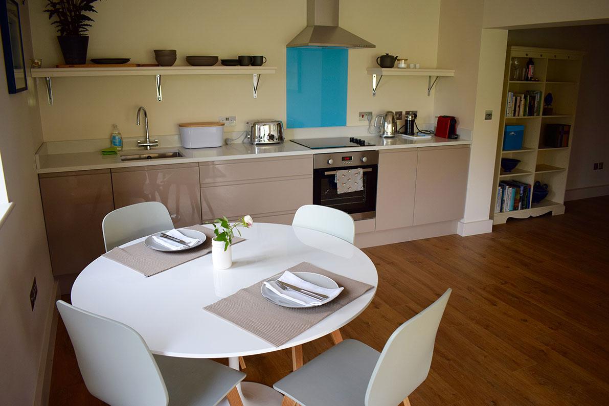 Cottage No 1 Kitchen copy.jpg