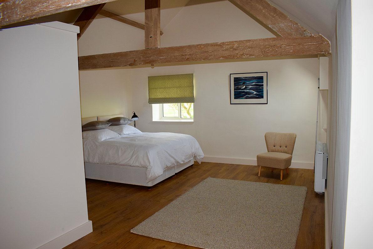 Cottage Np 1 bedroom.jpg