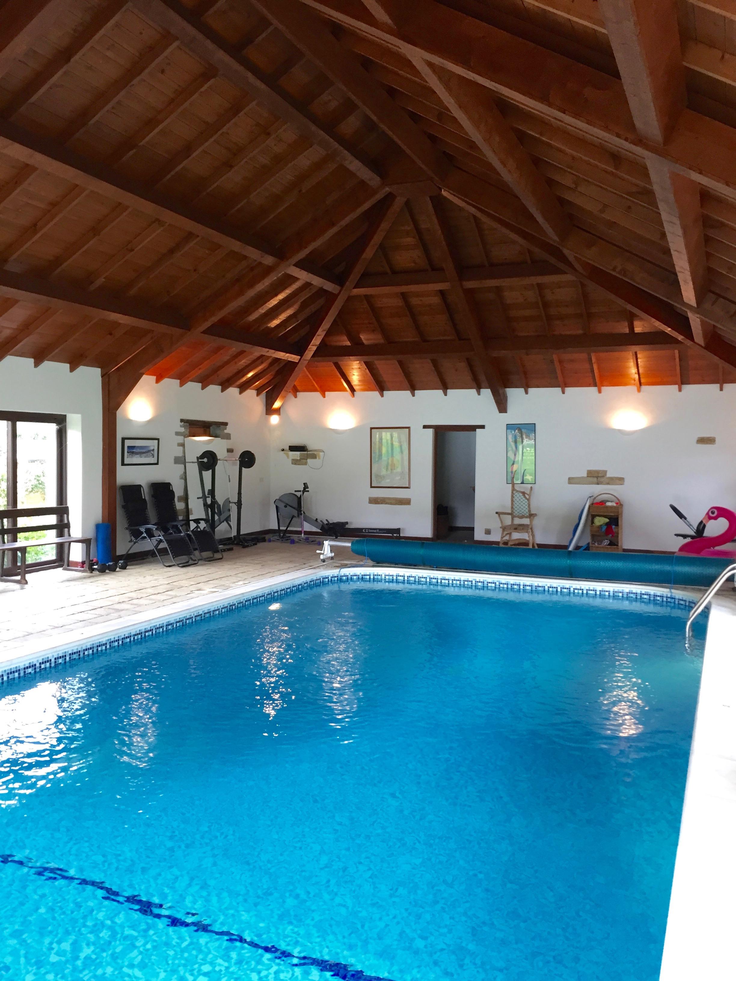 Walls Farm Swimming pool.jpg