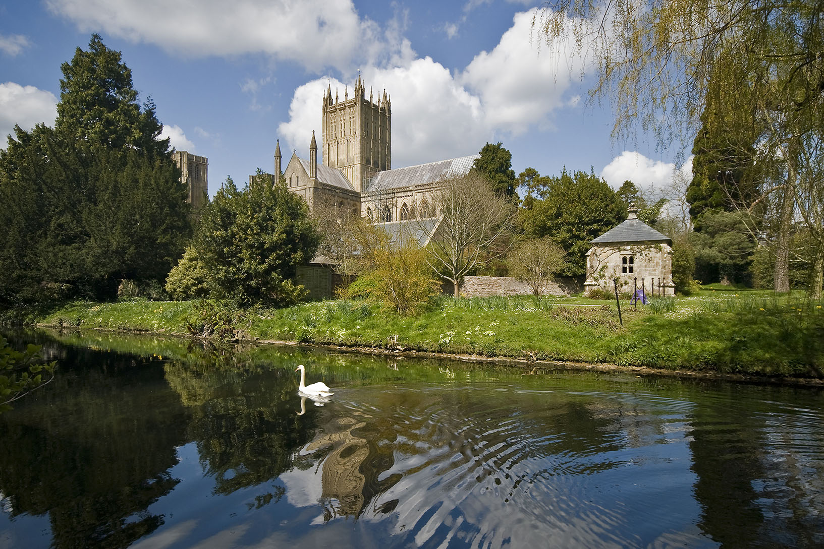 Wells Cathedral3.jpg