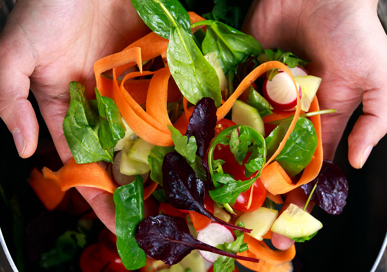 Salad and hands.jpg