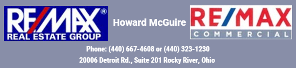 HRMCG Info Wide Gray White.png