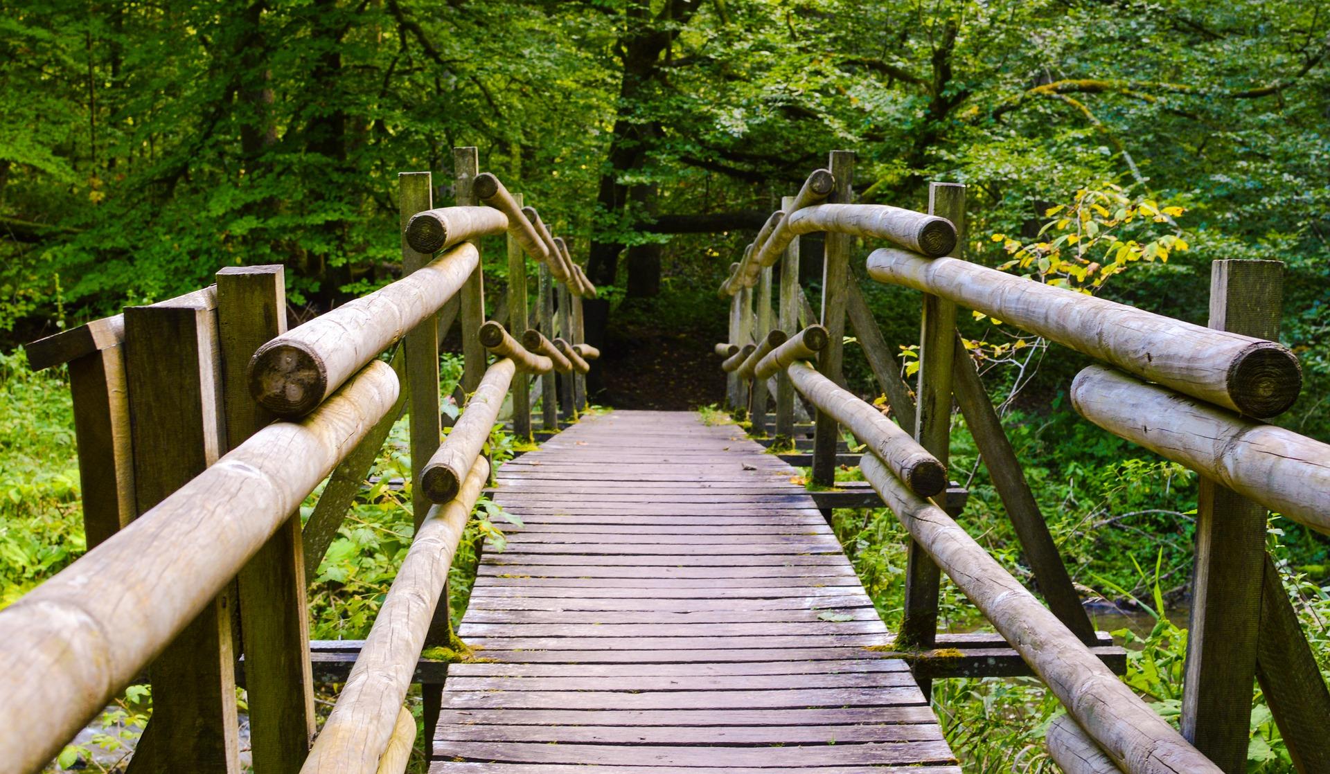 bridge-2705973_1920.jpg