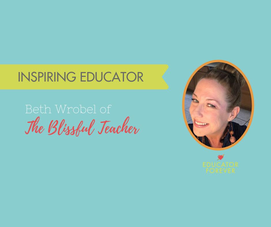 Copy of Inspiring Educator_ Beth.png
