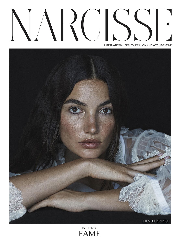 NARCISSE FRONT COVER_LILY_ALDRIDGE_web.jpg