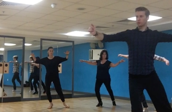 Latin-dance-workout.jpg