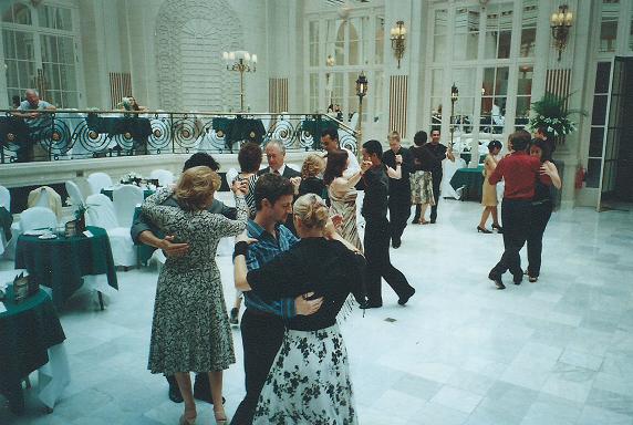 Waldorf Tea Dance Guests.png