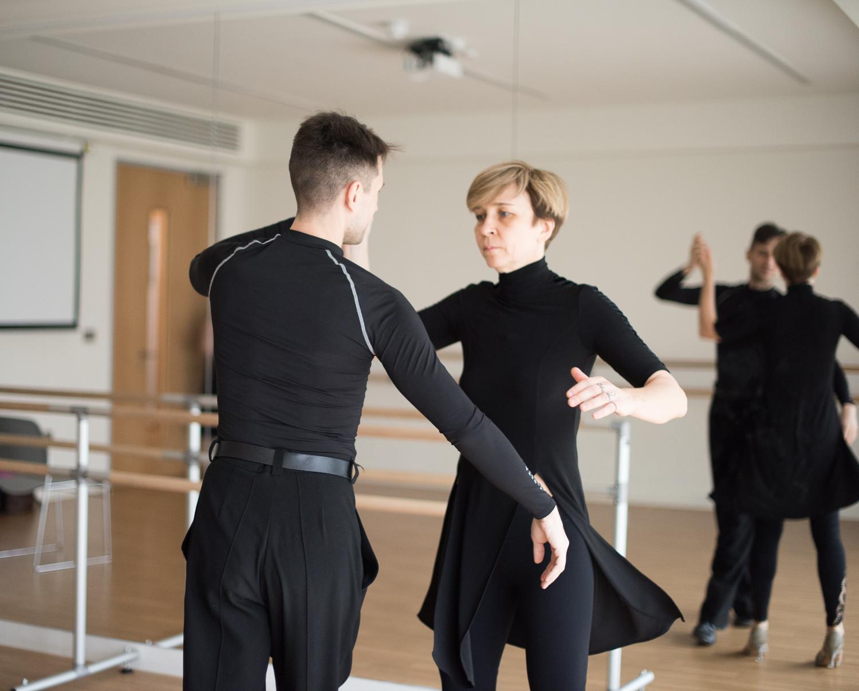 Latin-dance-lesson2.jpg