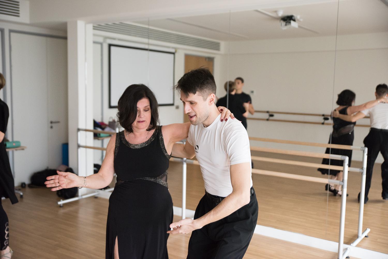 Salsa-dance-lesson.jpg