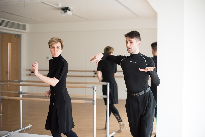Latin-dance-lesson3.jpg
