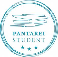 Pantarei Approach student logo.jpg