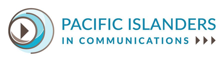 PIC_Name_Logo_H-4C.jpg