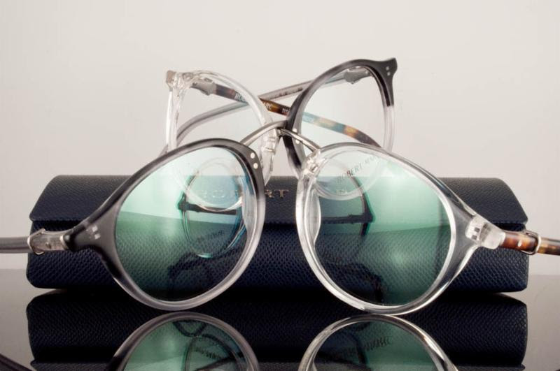Eyeglasses at All Eyes On Rockville