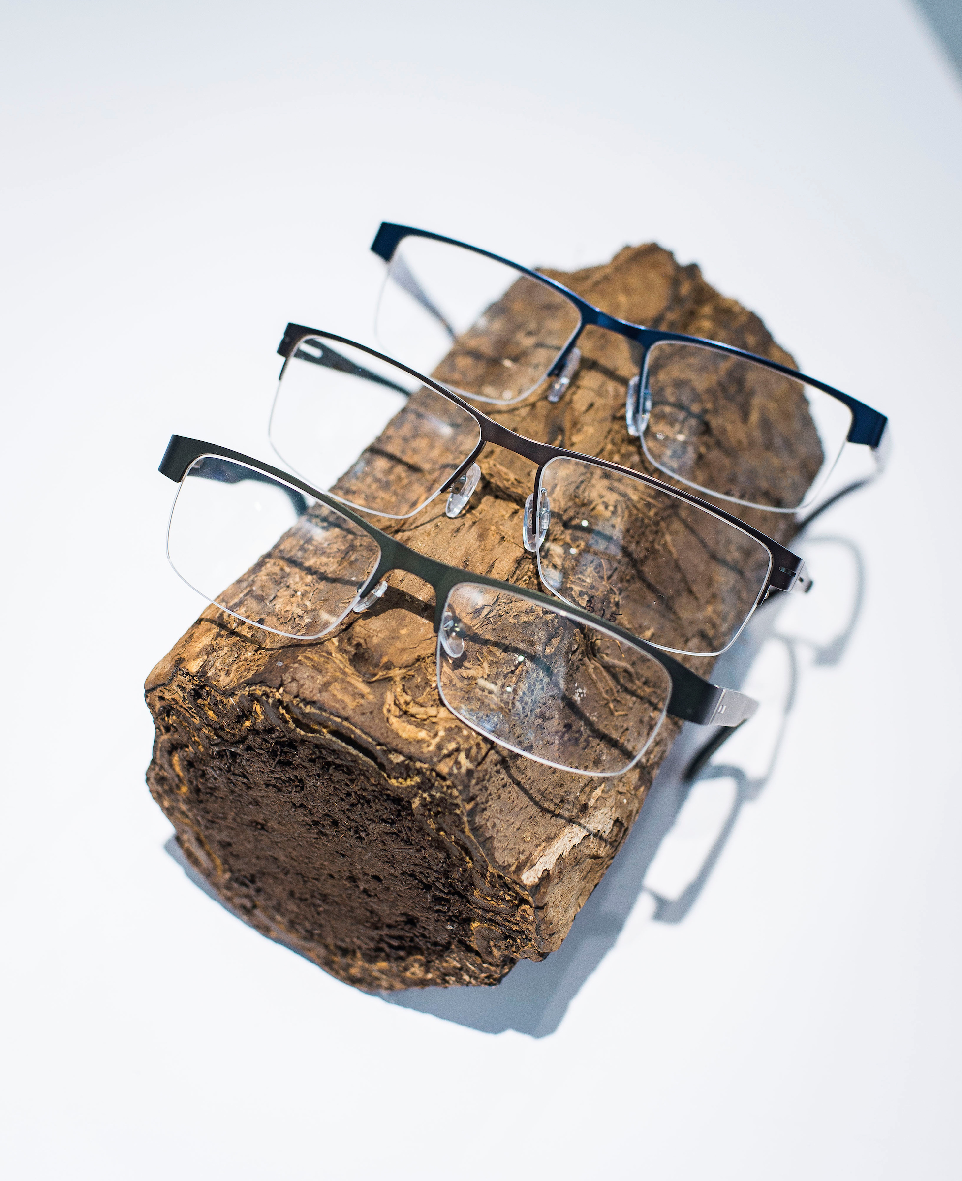 Best Eyeglasses at All Eyes On Rockville