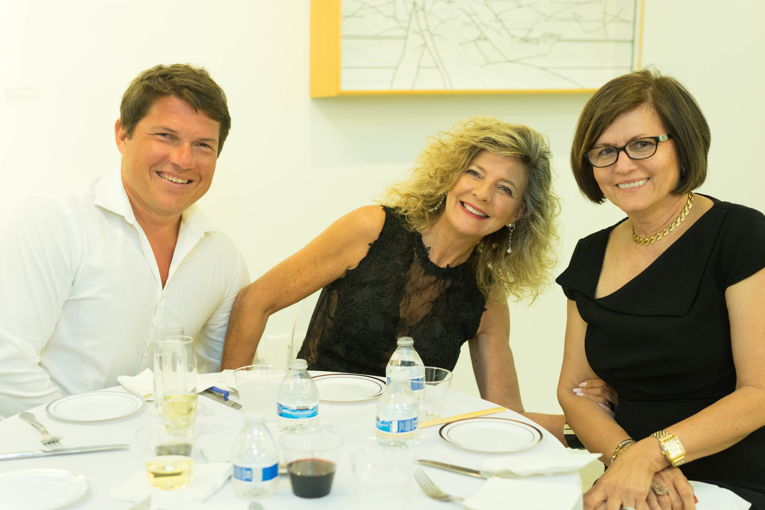Ryan, Margarita and Norma.jpg