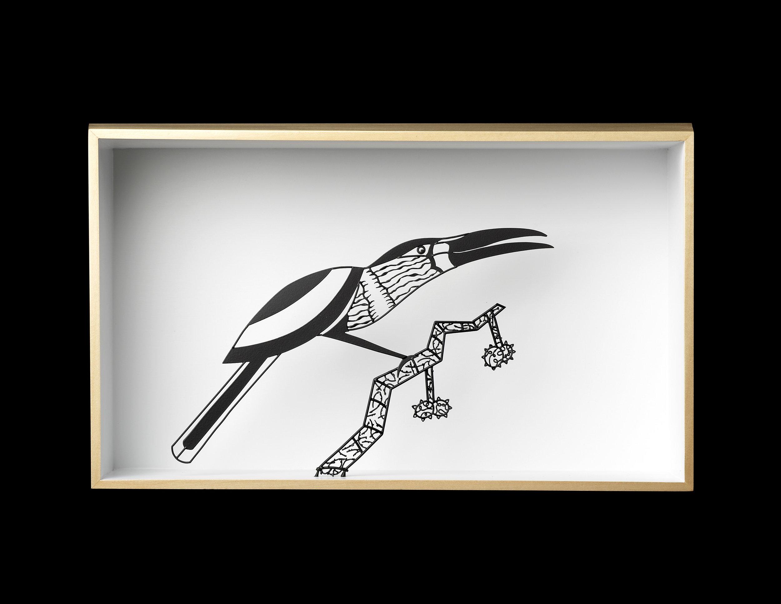 Copia de 13-06 Toucan PRINT.jpg