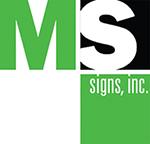 mssign logo.jpg