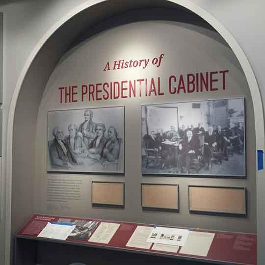 Gerald Ford Museum wall SEGD 3.jpg