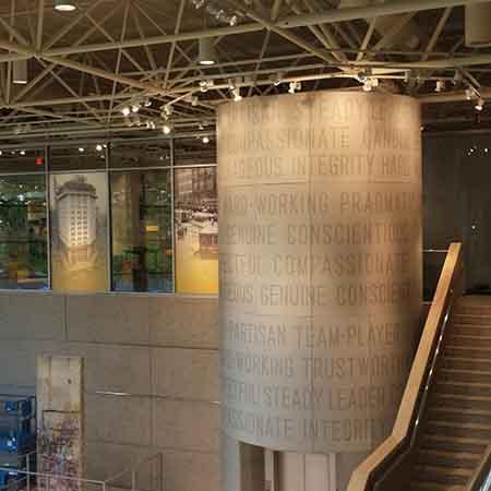 Ford Museum Install SEGD.jpg