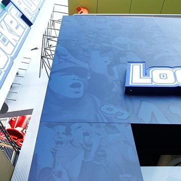 LIDS Signage & Facade (1).png