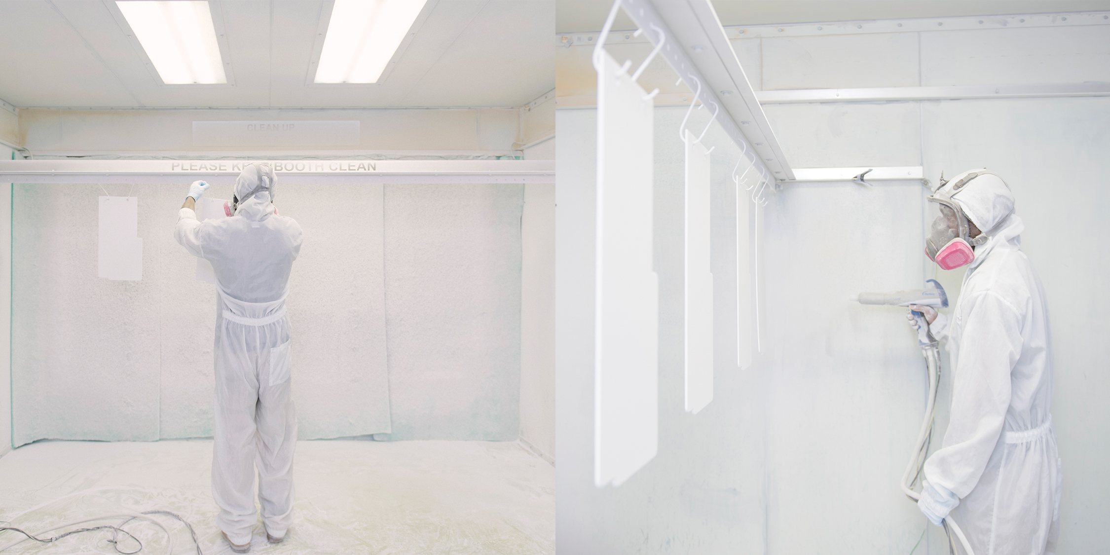 Powder_coating.jpg