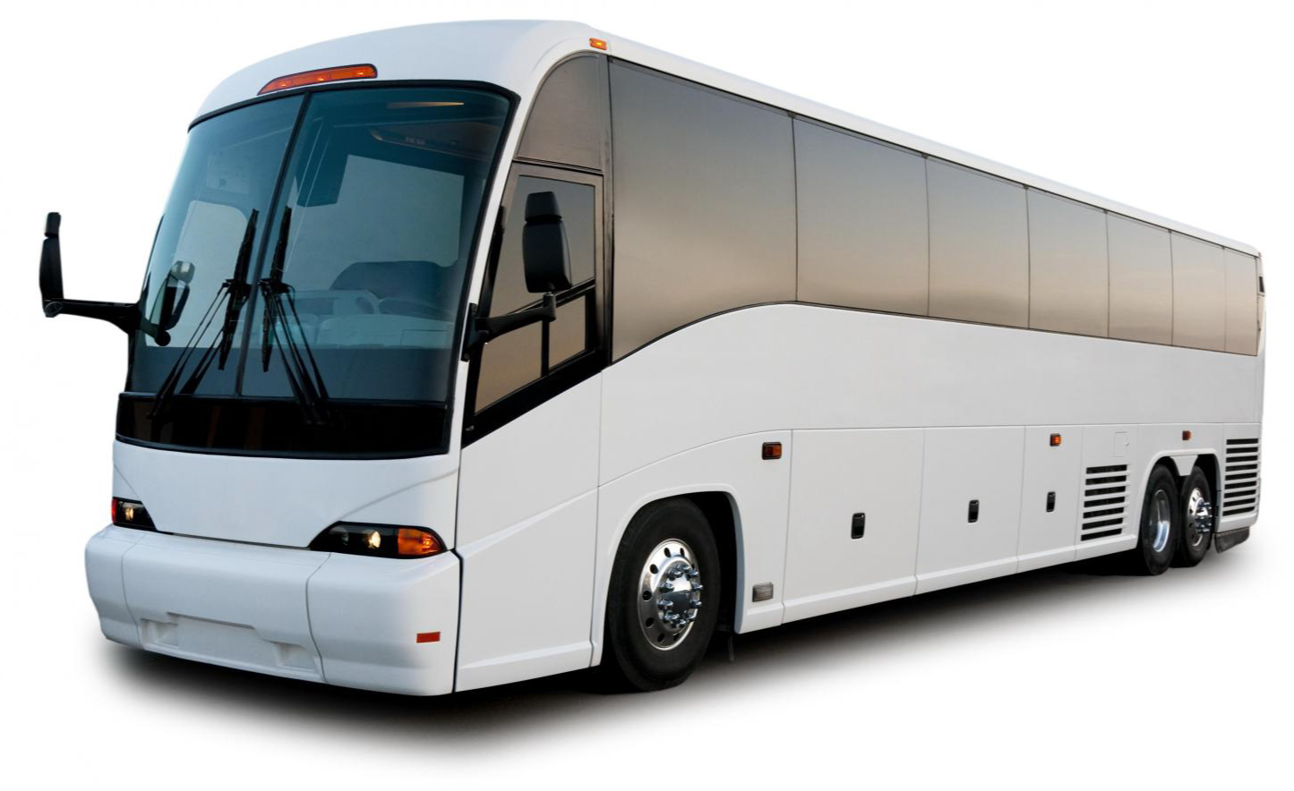 Cville+Motorcoach+Charter+Bus+Field+Trips.jpg