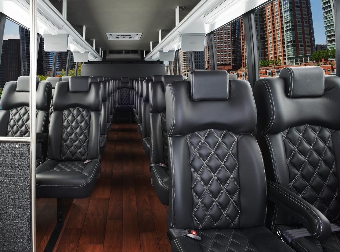 Virginia+Motorcoach+Charter+Bus.jpg