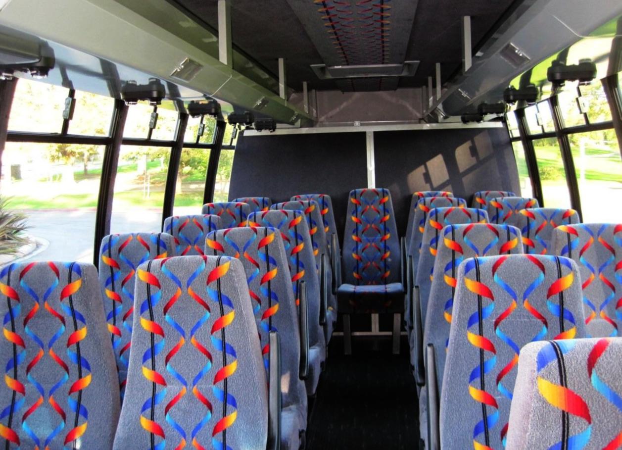 Cville+Bus+And+Charter+Tours.jpg