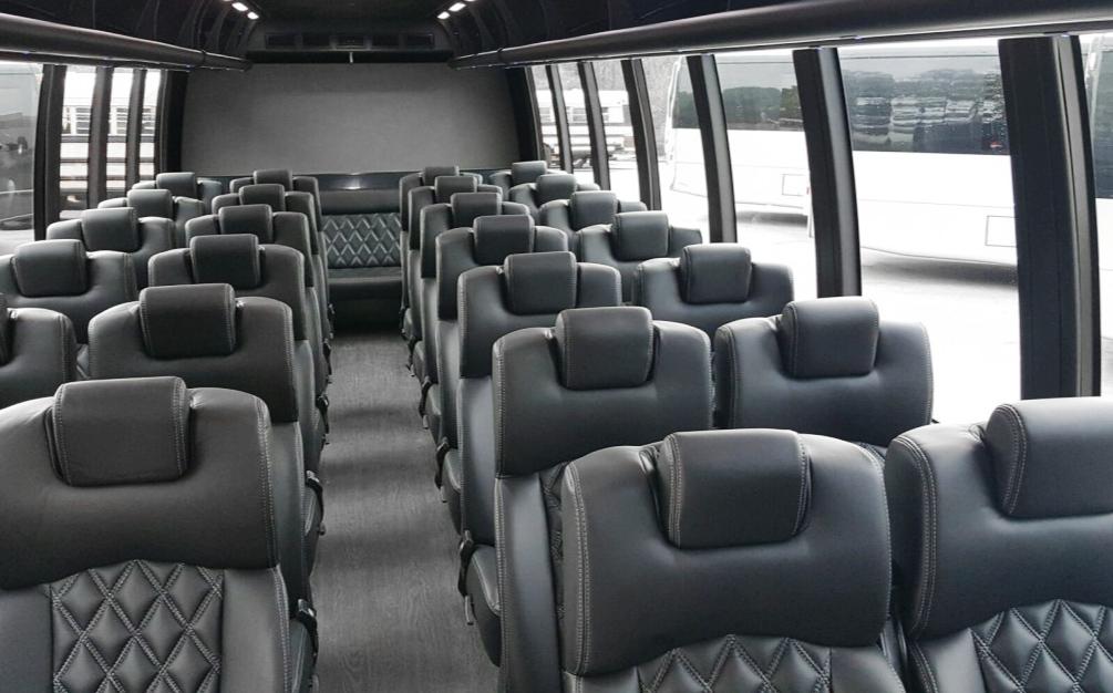 Charlottesville+Executive+Motor+Coach+Bus+Interior.jpg
