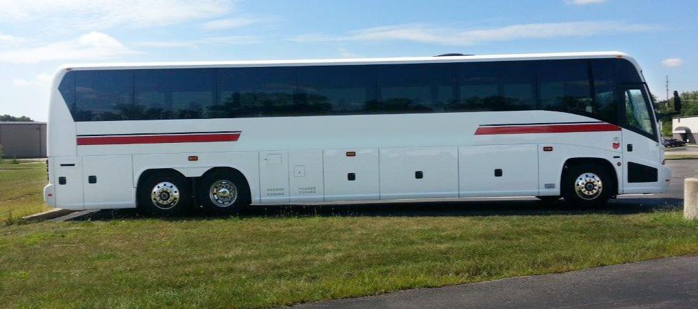 Charlottesville+Charter+Bus.jpg