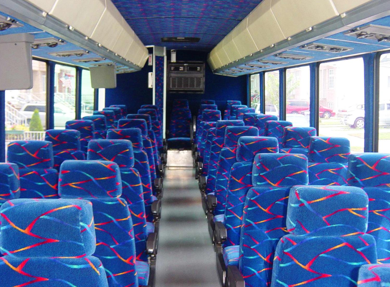 Charlottesville+Charter+Bus+Interior.jpg