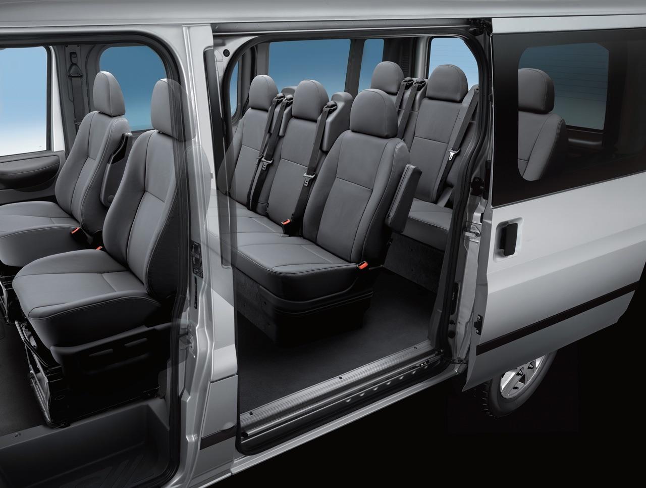 Ford+Transit+Sprinter+Class+Van+Interior+6.jpeg