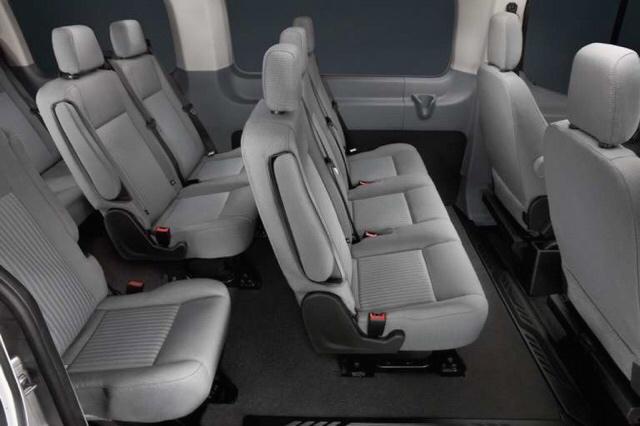 Ford+Transit+Sprinter+Class+Van+Interior+2.jpg