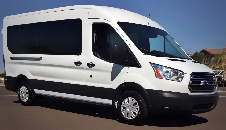 Ford+Transit+Sprinter+Class+Van+EXTERIORjpg.jpg