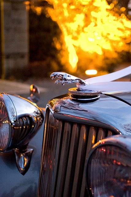 Charlottesville+Wedding+Get+Away+Car.jpg