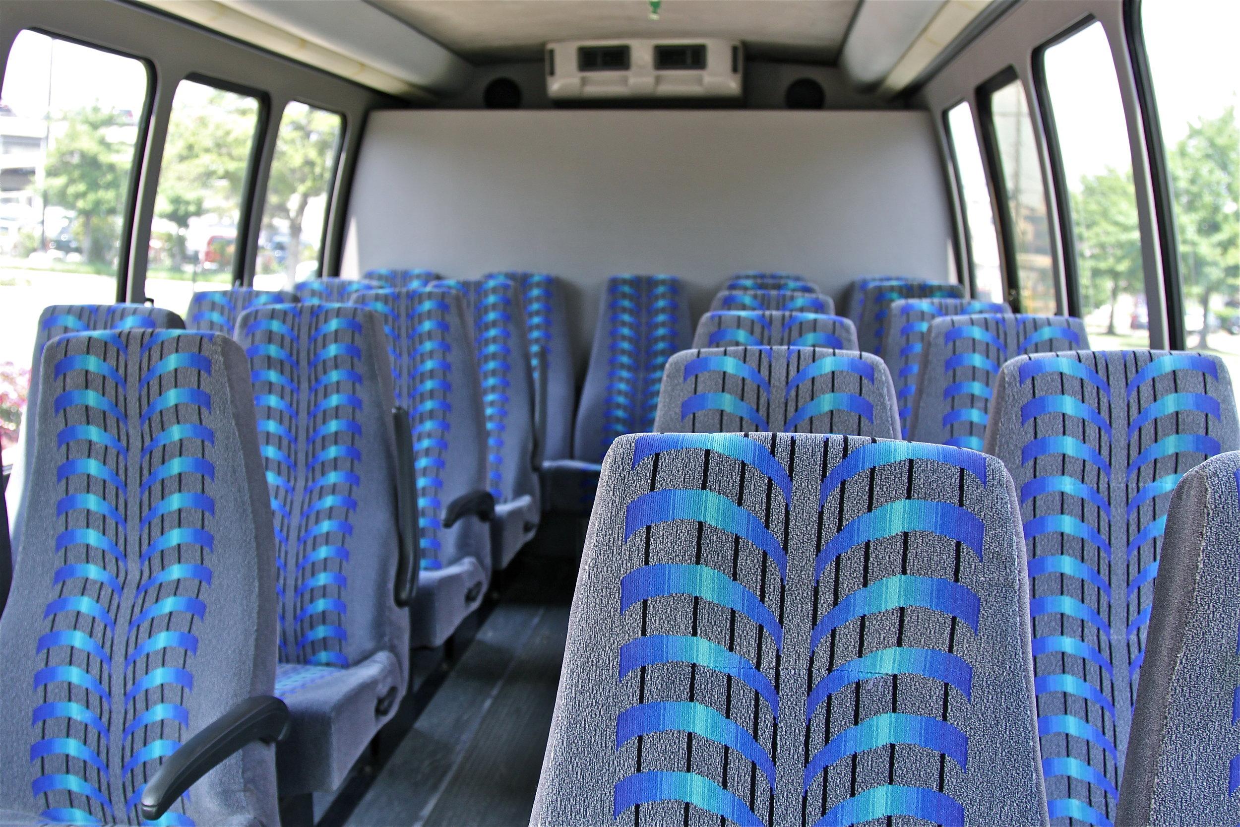 Charlottesville Mini Bus.jpg