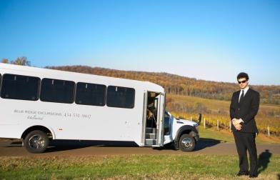 32 Passenger Wine Tour.jpg