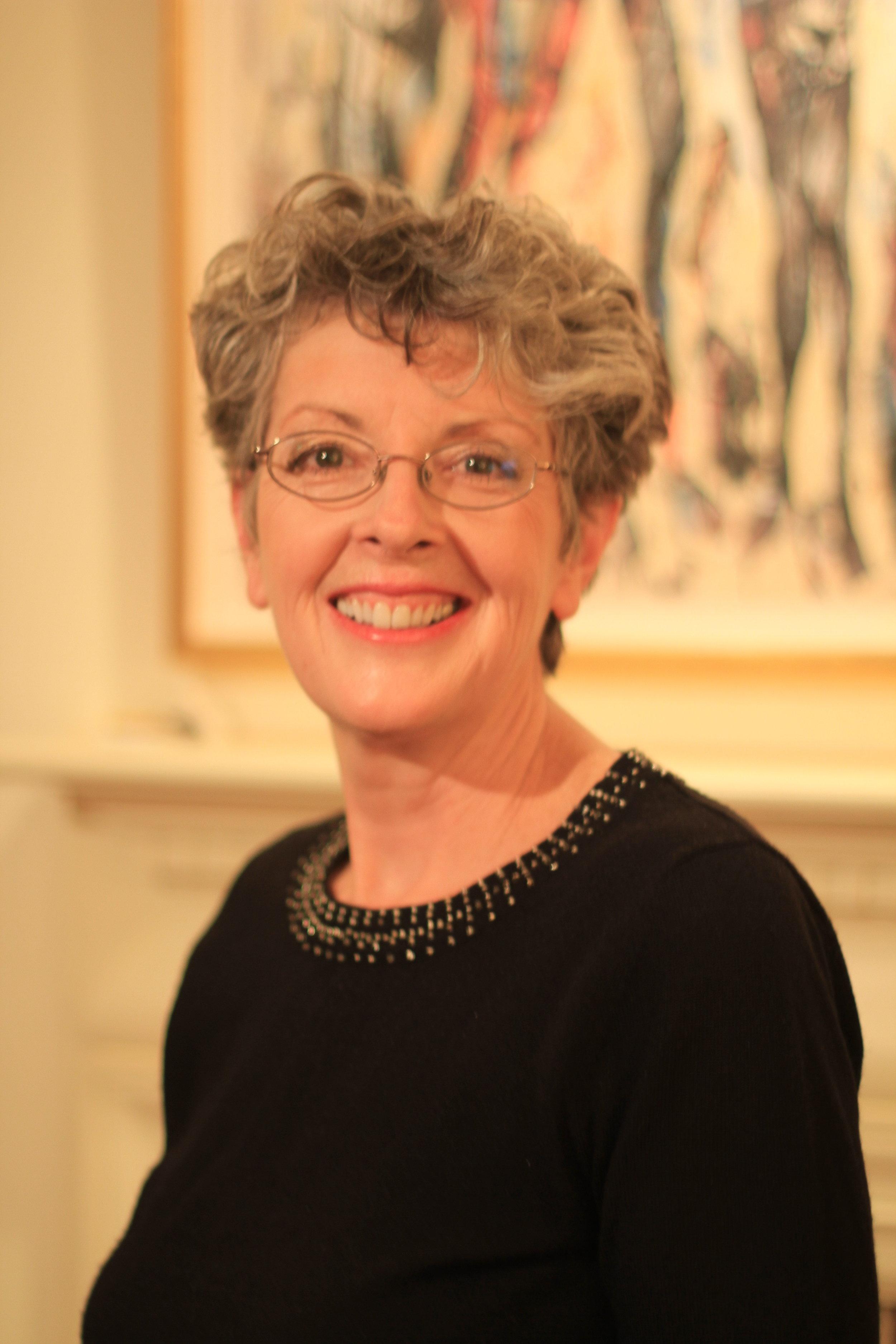 Andrea Saathoff.JPG