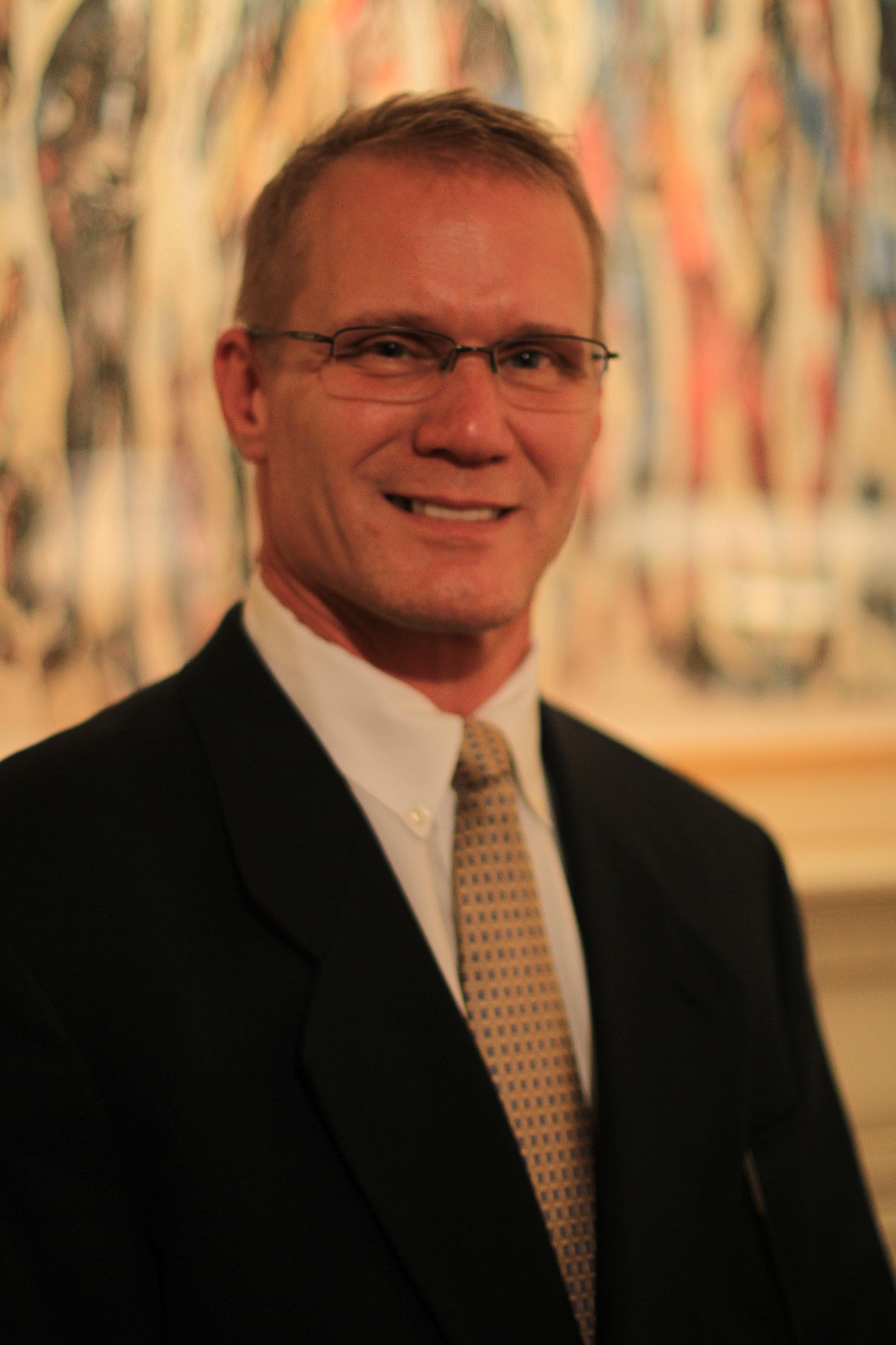 Todd Wheeler.JPG