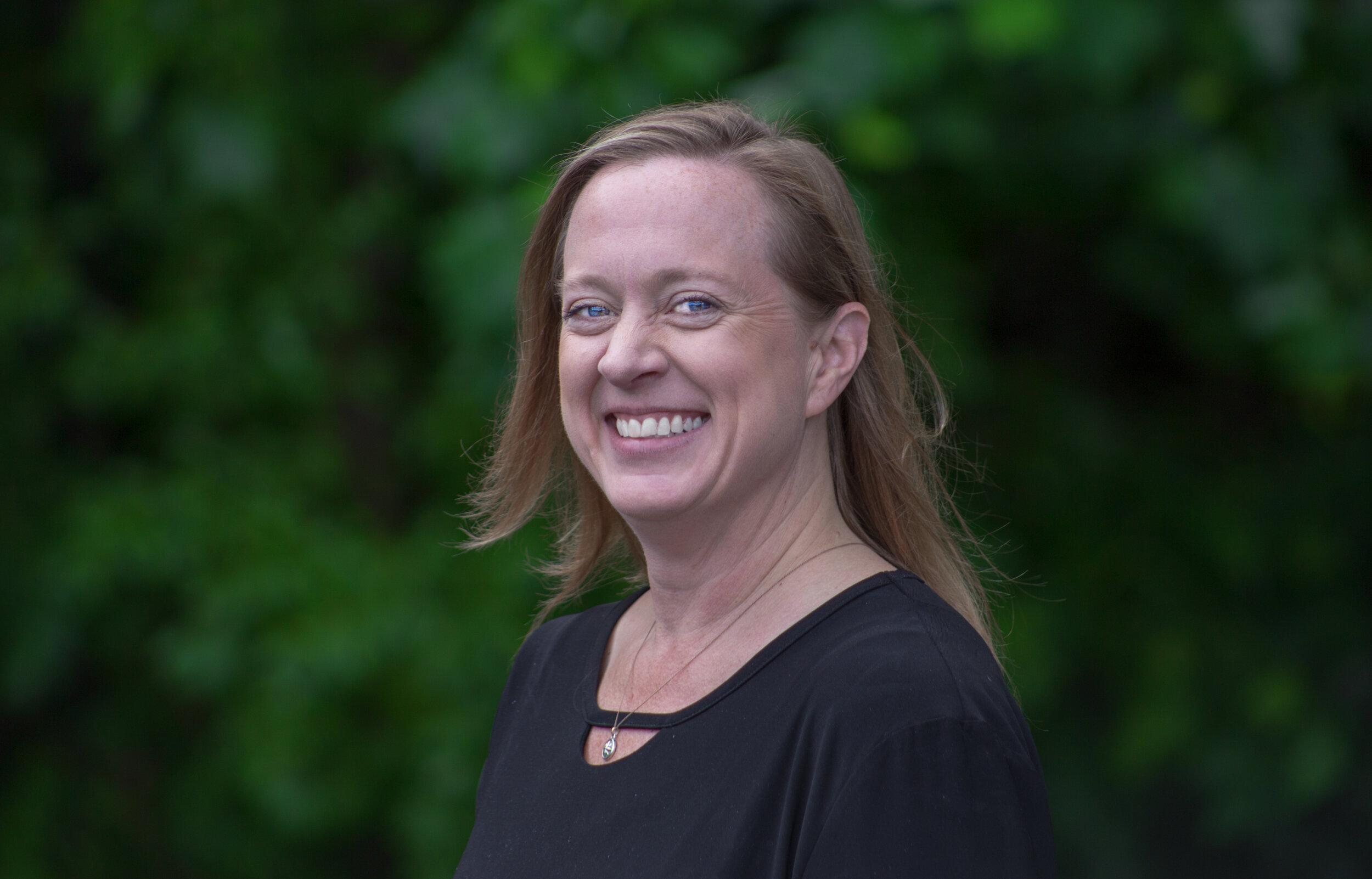 Frances Meiklejohn Headshot.jpg
