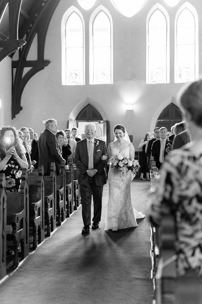 UVA Chapel Wedding Bus Transportation