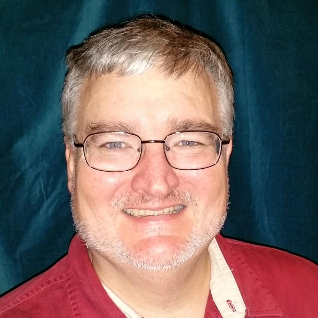 Tom McClung  -  Executive Director