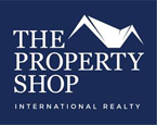 the-property-shop-international-realty.png